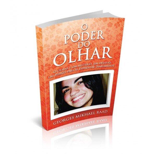 O PODER DO OLHAR