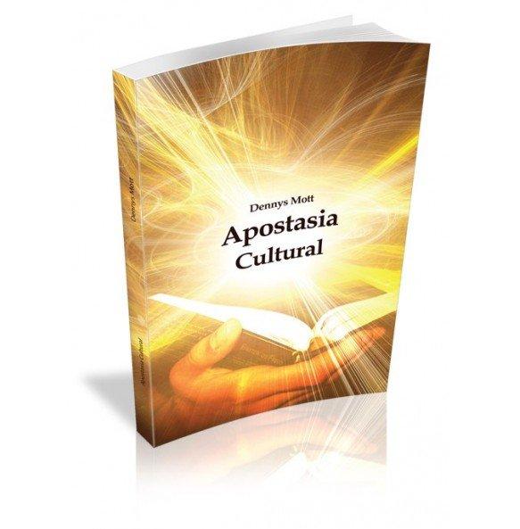 APOSTASIA CULTURAL