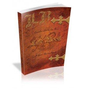 LIFE BOOK O livro dos milagres