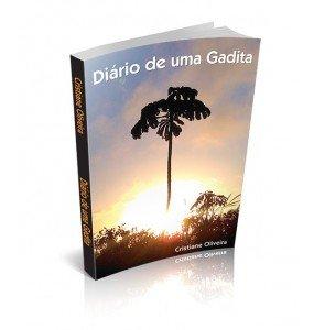 DIÁRIO DE UMA GADITA