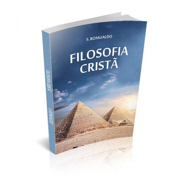 FILOSOFIA CRISTÃ
