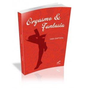 ORGASMO & FANTASIA