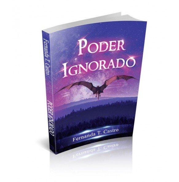 PODER IGNORADO