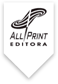All Print Editora